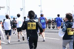 Image2007031804