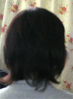 Image2007062704